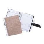 Agenda-Wire-o-com-Fecho-e-Suporte-para-Caneta-6030d1-1497710110