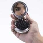 Escova-com-Espelho-PRATA-4317d3-1480706819